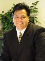 Mark Dillon, President of Natek